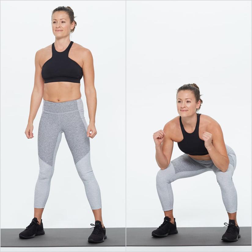 exerciții de yoga pentru îmbunătățirea erecției