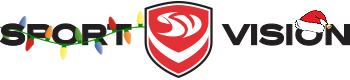 SportVision Romania
