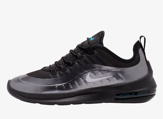 NIKE AIR MAX AXIS PREM1