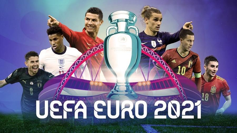 Campionatul European de Fotbal lucruri interesante UEFA 2021
