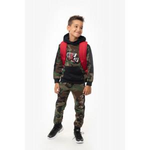 Jordan pentru cei mici