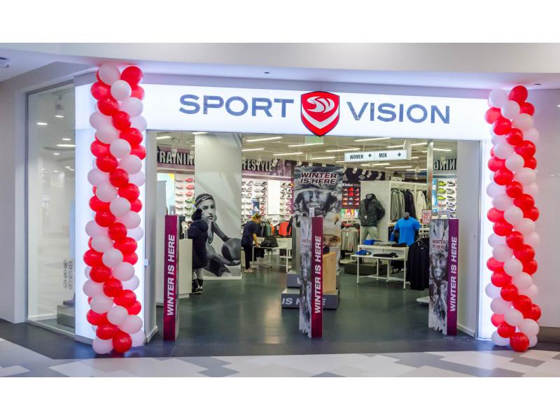 Am deschis un nou magazin in incinta Plaza Mall Bucuresti