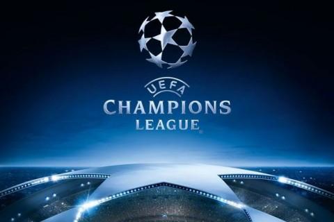Regulament campanie  Champions League