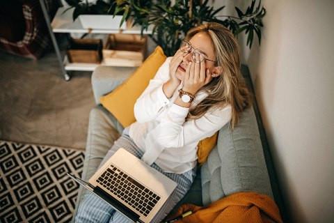 6 Motive Pentru Care Te Simti Obosit