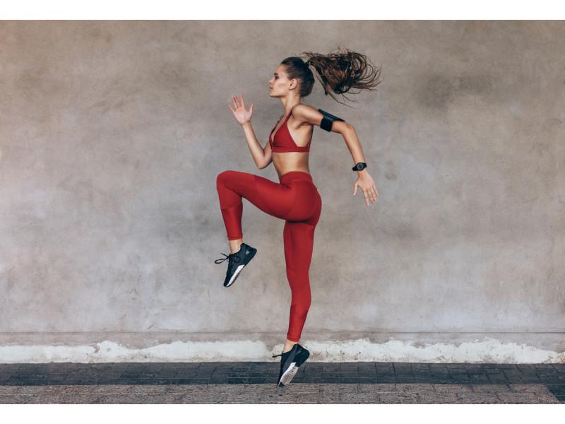 Antrenamentele cardio zilnice accelereaza slabirea?