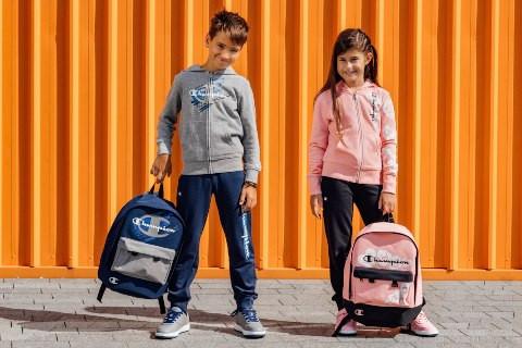 Top 7 produse din oferta Back to School