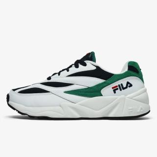 FILA Pantofi sport Fila Venom low