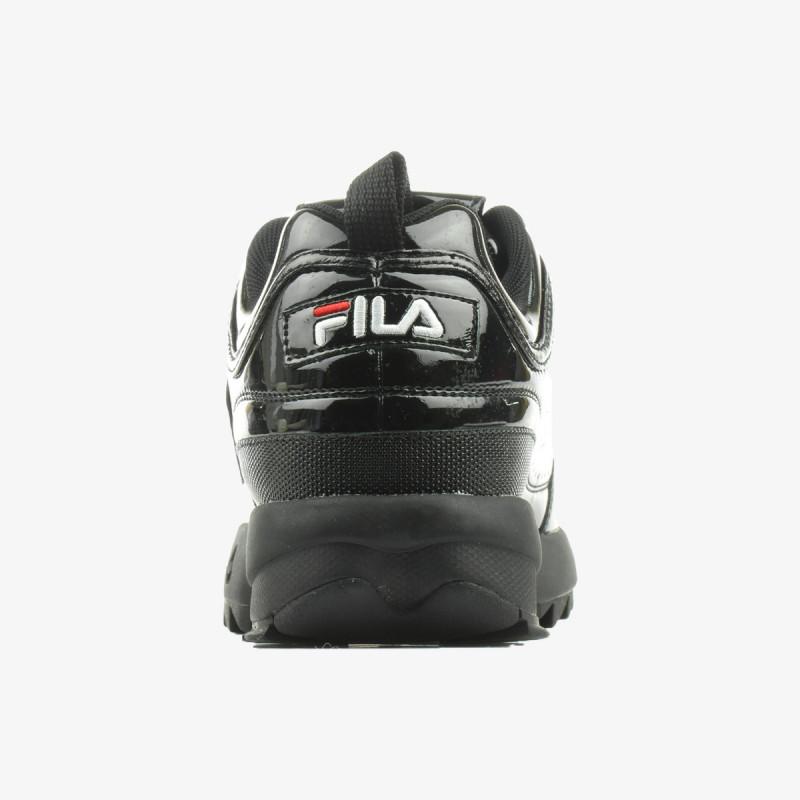 FILA Pantofi sport Disruptor P low wmn