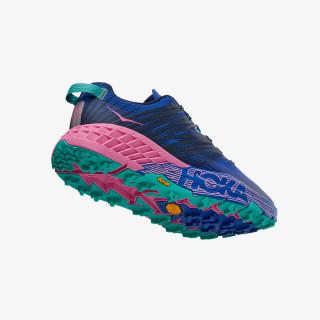 HOKA Pantofi sport Speedgoat 4