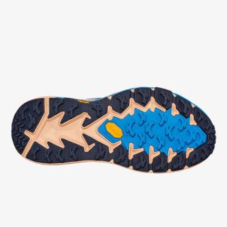 HOKA Pantofi sport 1106527 W SPEEDGOAT 4