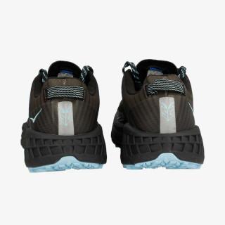 HOKA Pantofi sport Speedgoat 4 GTX