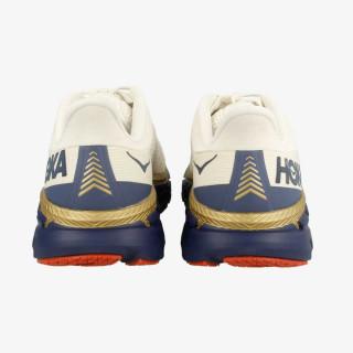 HOKA Pantofi sport Clifton 7