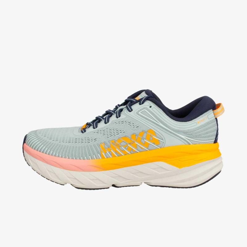 HOKA Pantofi sport Bondi 7