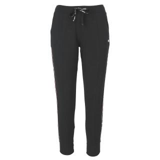 CHAMPION Pantaloni RIB CUFF PANTS