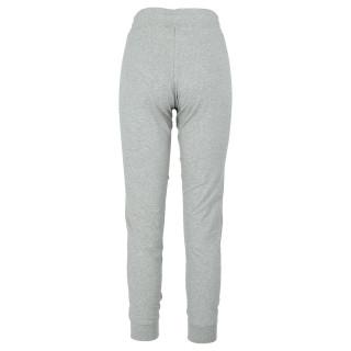CHAMPION Pantaloni de trening CUFFED PANTS