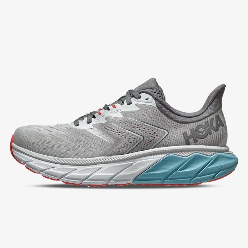 HOKA Pantofi sport Arahi 5