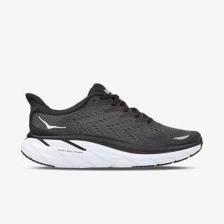 HOKA Pantofi sport Clifton 8