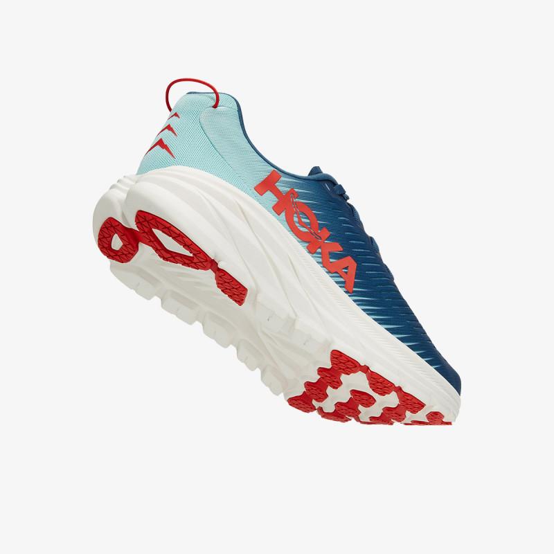 HOKA Pantofi sport Rincon 3