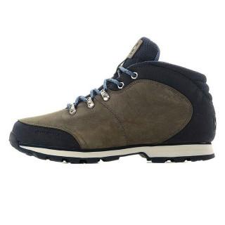 HELLY HANSEN Pantofi AVESTA