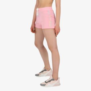 CHAMPION Pantaloni scurti SHORTS