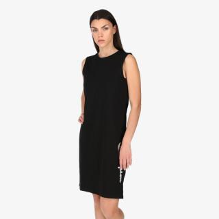 CHAMPION Rochie LADY GLITTER SPORT DRESS