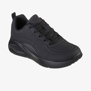 SKECHERS Pantofi sport BOBS BUNO