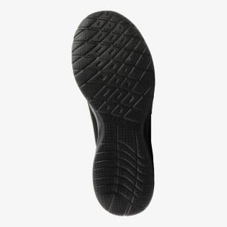 SKECHERS Pantofi sport DYNAMIGHT