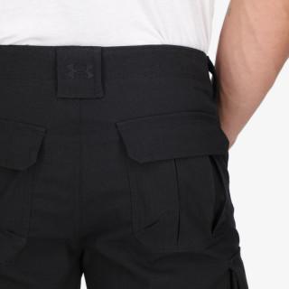 UNDER ARMOUR Pantaloni de trening UA Tac Patrol Pant II