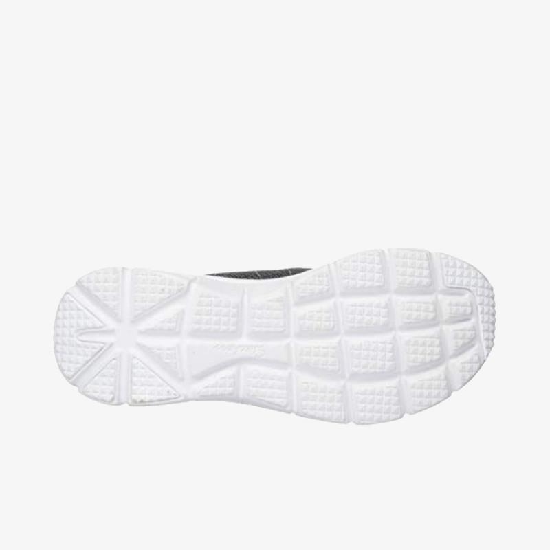 SKECHERS Pantofi sport FASHION FIT-BOLD BOUNDARIES