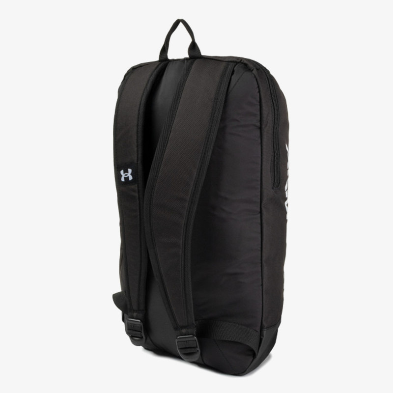 UNDER ARMOUR Rucsac UA Patterson Backpack