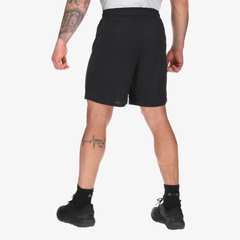 UNDER ARMOUR Pantaloni Challenger III Knit Short