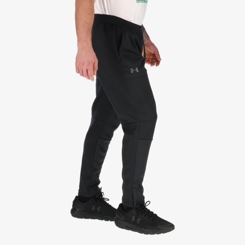UNDER ARMOUR Pantaloni de trening MK1 Warmup Pant