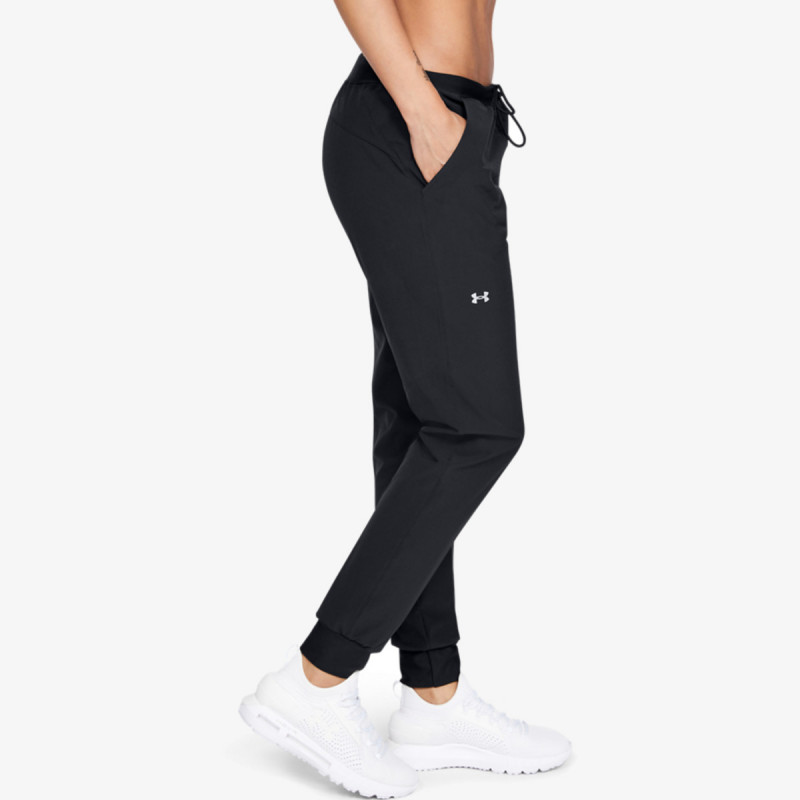 UNDER ARMOUR Pantaloni de trening UA Armour Sport Woven Pant