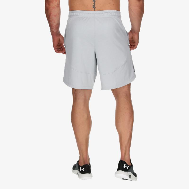 UNDER ARMOUR Pantaloni scurti Knit Training Shorts