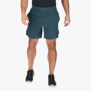 UNDER ARMOUR Pantaloni scurti UA Stretch-Woven Shorts