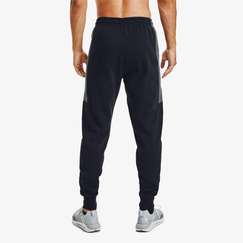 UNDER ARMOUR Pantaloni de trening DOUBLE KNIT JOGGERS