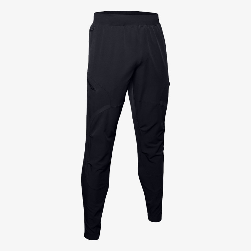UNDER ARMOUR Pantaloni de trening UA FLEX WOVEN CARGO PANTS