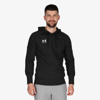UNDER ARMOUR Hanorac Accelerate Off-Pitch Hoodie