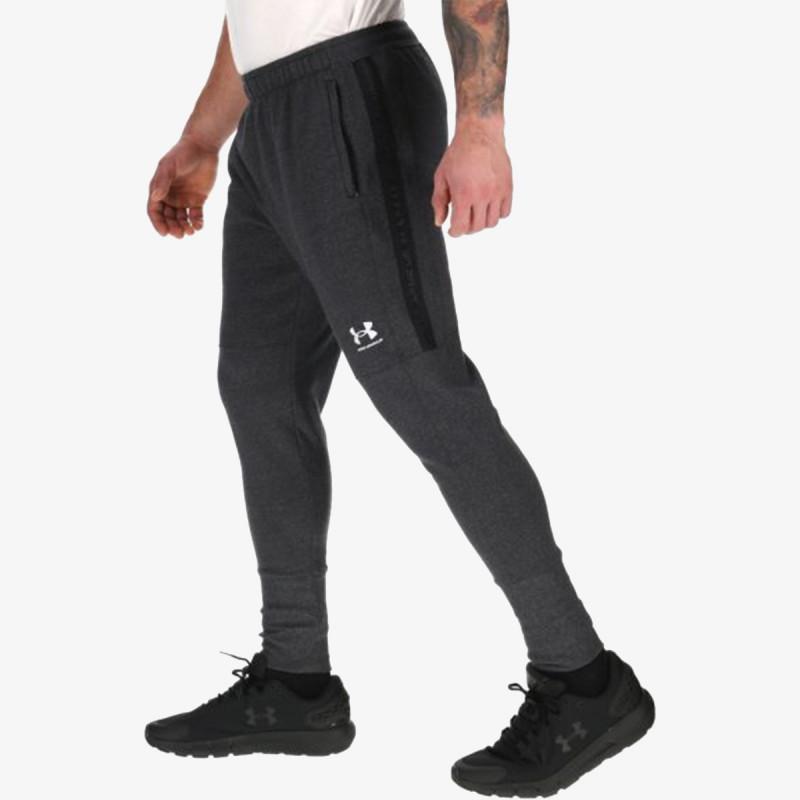 UNDER ARMOUR Pantaloni de trening Accelerate Off-Pitch Jogger