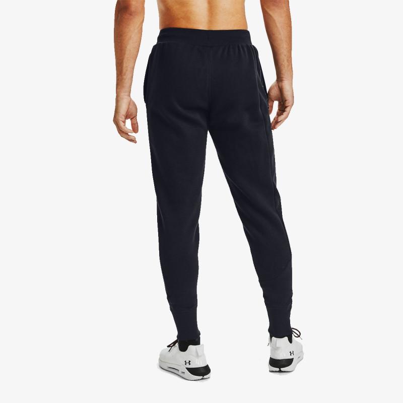 UNDER ARMOUR Pantaloni de trening UA BASELINE FLEECE JOGGER