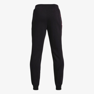 UNDER ARMOUR Pantaloni de trening UA BASELINE Fleece Pant