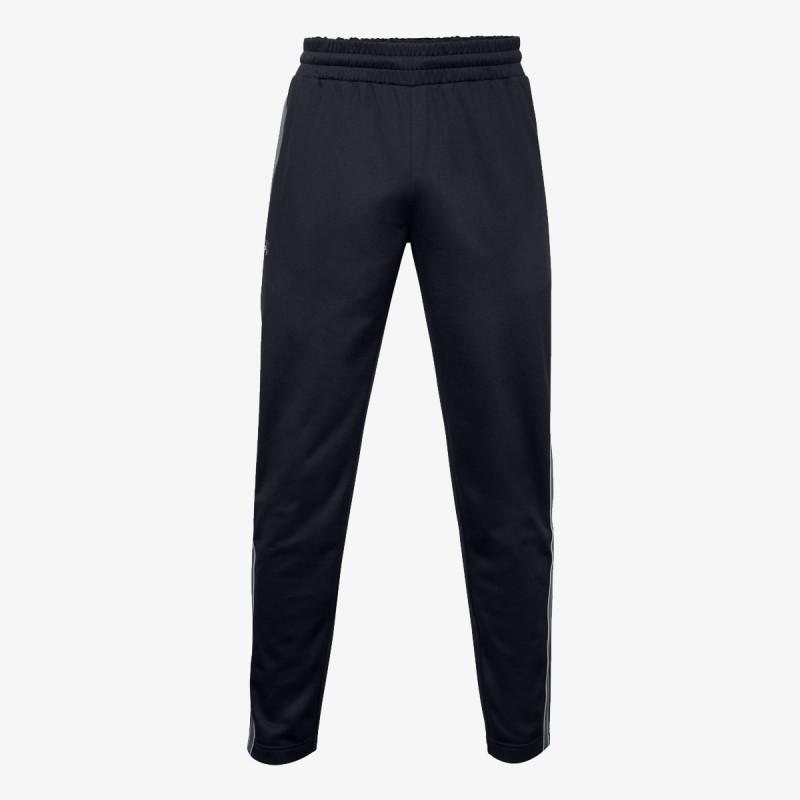 UNDER ARMOUR Pantaloni de trening UA Recover Knit Track Pant
