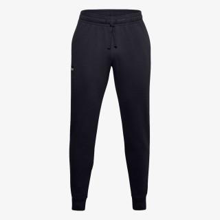 UNDER ARMOUR Pantaloni de trening UA Rival Fleece Joggers
