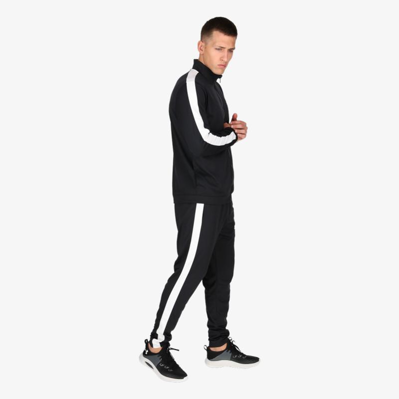 UNDER ARMOUR Trening UA EMEA Track Suit