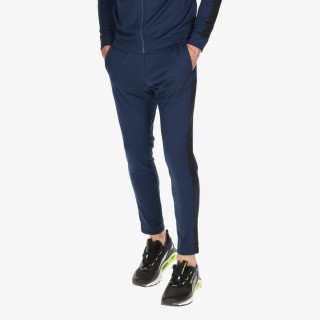 UNDER ARMOUR Trening UA Knit Track Suit