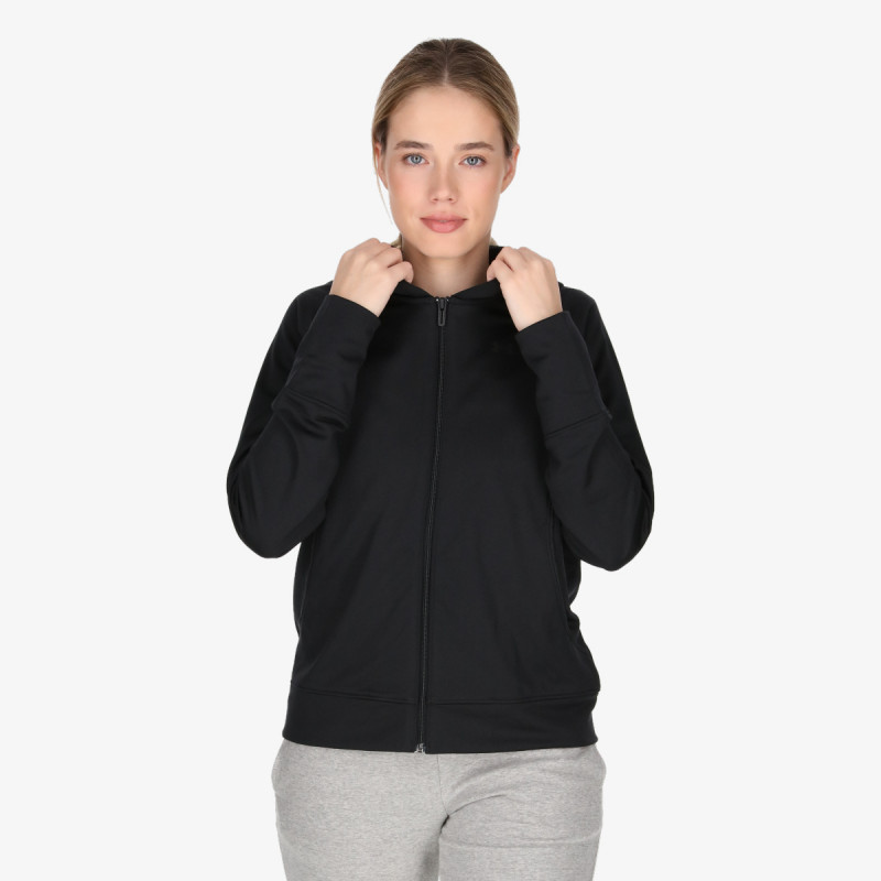 UNDER ARMOUR Hanorac Tricot Jacket