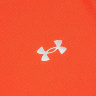 UNDER ARMOUR Tricou UA Speed Stride Short Sleeve