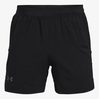 UNDER ARMOUR Pantaloni scurti UA Launch SW 5'' Short