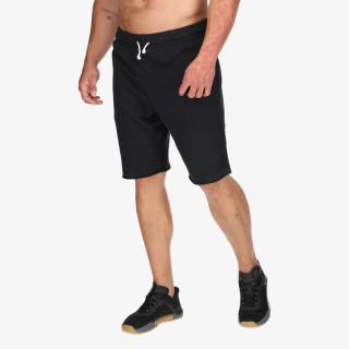 UNDER ARMOUR Pantaloni scurti UA RIVAL TERRY SHORT