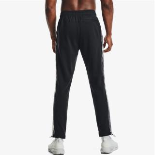 UNDER ARMOUR Pantaloni de trening UA RIVAL TERRY AMP PANT